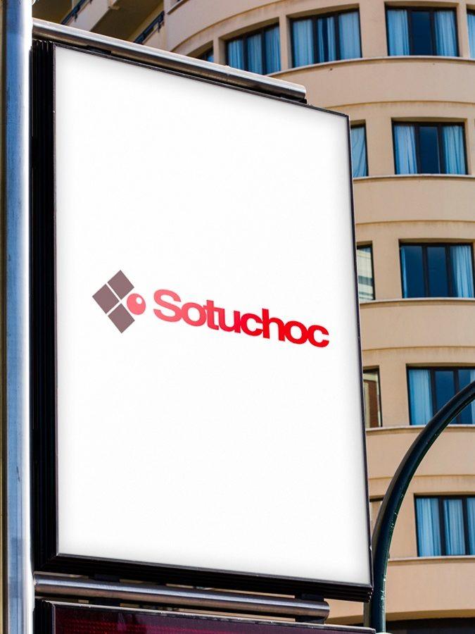 SOTUCHOC